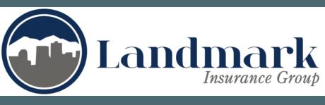 Landmark-Insurance